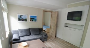 Rowy - Apartament PLAZA