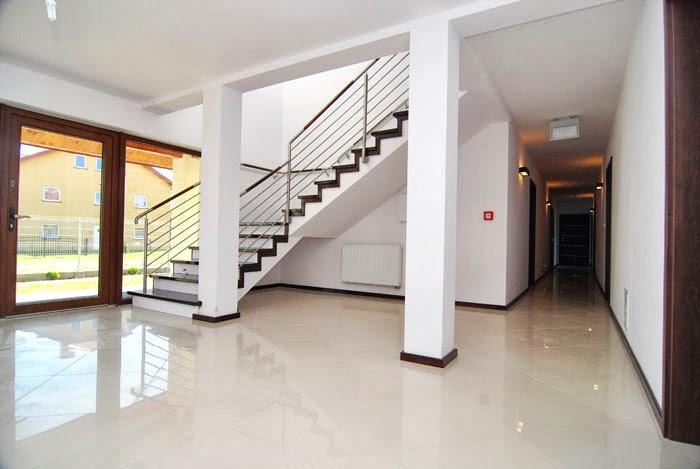 Rowy - Villa Bueno