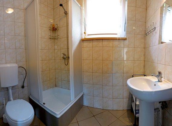 Rowy - apartamenty, Borówkowa 18